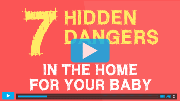 7 Hidden Dangers Video