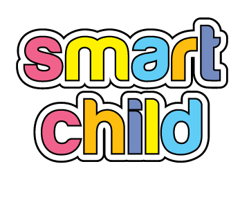Join the SmartChild Club